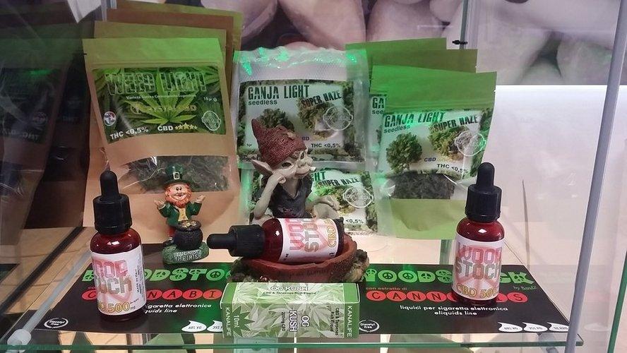 https://www.ragusanews.com//immagini_articoli/21-06-2018/consiglio-superiore-sanita-stop-vendita-cannabis-light-500.jpg