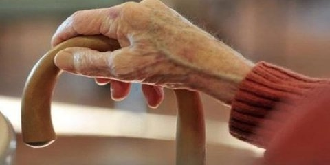 http://www.ragusanews.com//immagini_articoli/21-06-2018/geriatria-modica-diventa-struttura-sanitaria-tirocinio-240.jpg