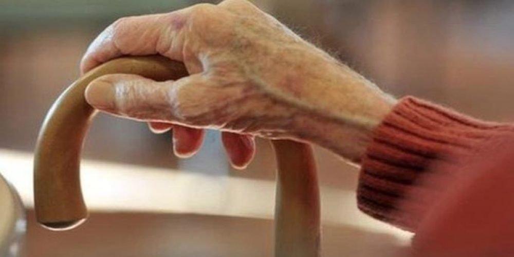 https://www.ragusanews.com//immagini_articoli/21-06-2018/geriatria-modica-diventa-struttura-sanitaria-tirocinio-500.jpg