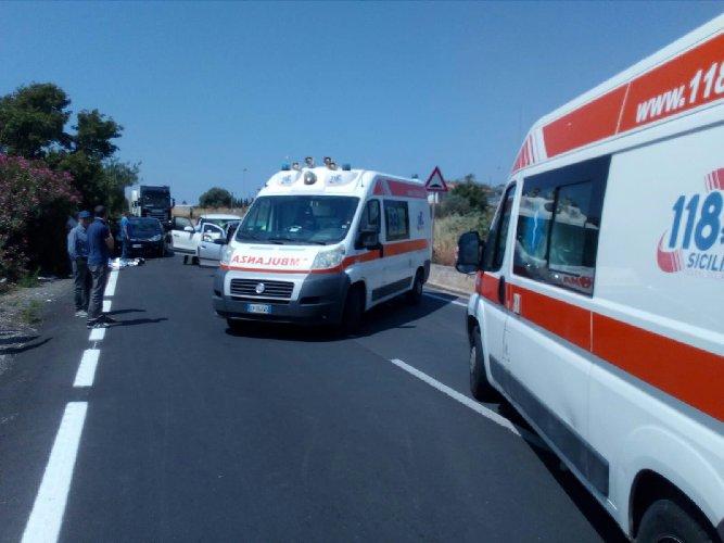 https://www.ragusanews.com//immagini_articoli/21-06-2018/incidente-ispica-rosolini-coinvolte-persone-500.jpg