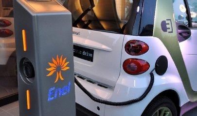 https://www.ragusanews.com//immagini_articoli/21-06-2018/ragusa-auto-elettriche-ecco-ricaricarle-240.jpg