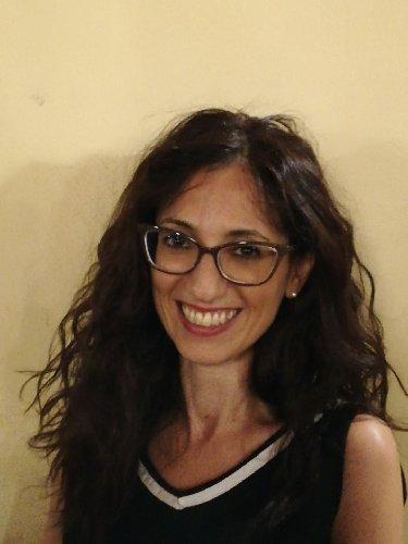 https://www.ragusanews.com//immagini_articoli/21-06-2018/stefania-gieri-consigliere-comunale-ispica-500.jpg