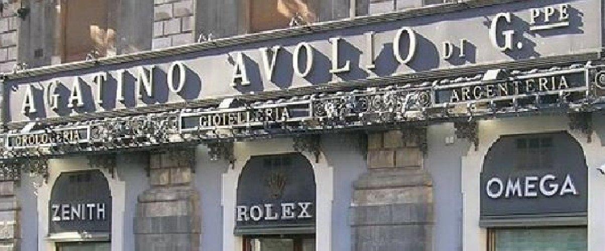 https://www.ragusanews.com//immagini_articoli/21-06-2019/catania-suicida-il-gioielliere-avolio-500.jpg