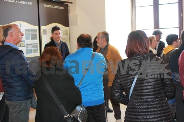 https://www.ragusanews.com//immagini_articoli/21-06-2020/amaru-il-vittoriese-graziato-dal-presidente-mattarella-500.jpg