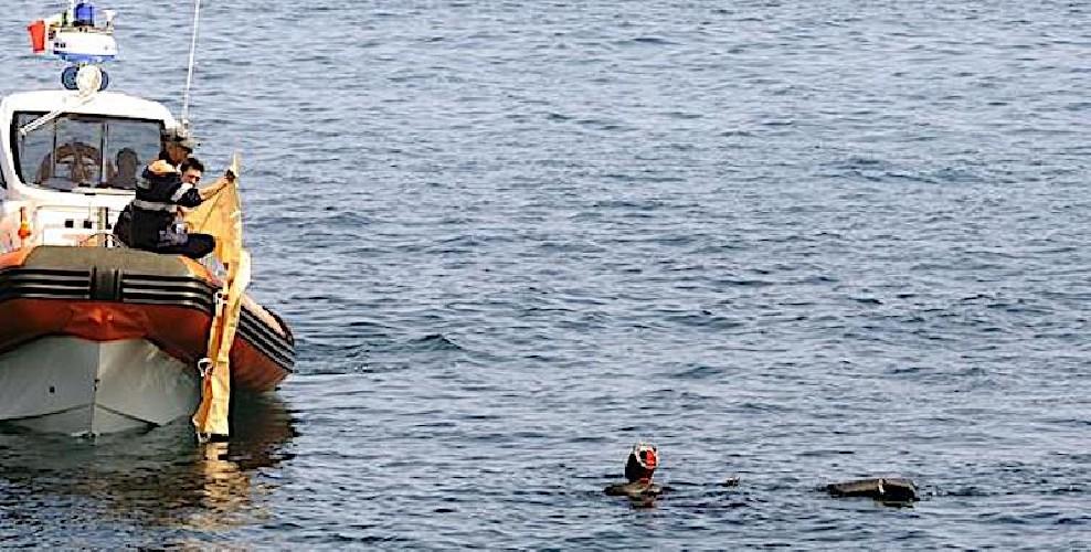 https://www.ragusanews.com//immagini_articoli/21-06-2020/cadavere-al-porto-di-siracusa-forse-e-un-catanese-500.jpg