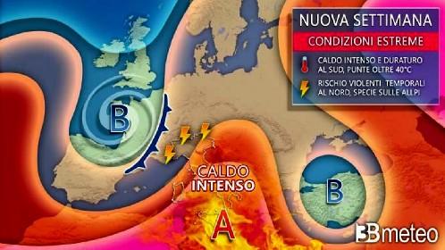 https://www.ragusanews.com//immagini_articoli/21-06-2021/caldo-africano-attesi-42-gradi-in-sicilia-280.jpg
