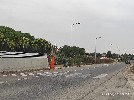 https://www.ragusanews.com//immagini_articoli/21-06-2021/dissuasori-di-velocita-velo-ok-a-sampieri-e-a-jungi-100.jpg
