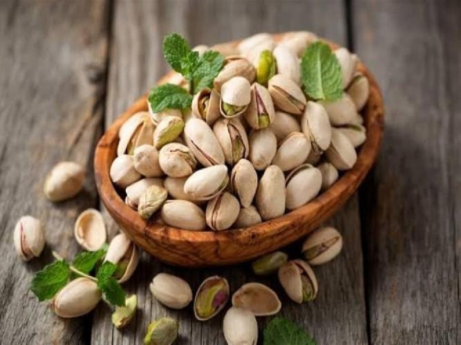 https://www.ragusanews.com//immagini_articoli/21-06-2021/i-pistacchi-proprieta-e-benefici-nella-dieta-500.jpg