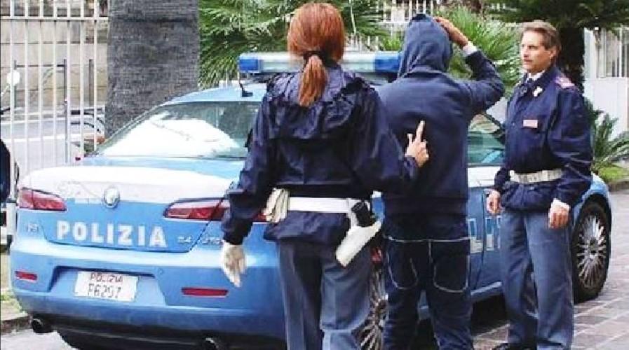 https://www.ragusanews.com//immagini_articoli/21-06-2021/mafia-arrestato-un-vittoriese-500.jpg