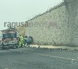 https://www.ragusanews.com//immagini_articoli/21-06-2021/si-ribalta-panda-in-autostrada-due-feriti-100.jpg