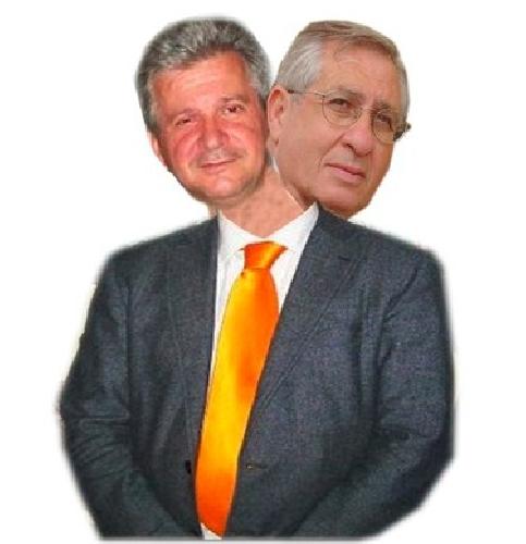 https://www.ragusanews.com//immagini_articoli/21-07-2011/premio-di-maggioranza-a-vittoria-udienza-al-tar-in-ottobre-500.jpg