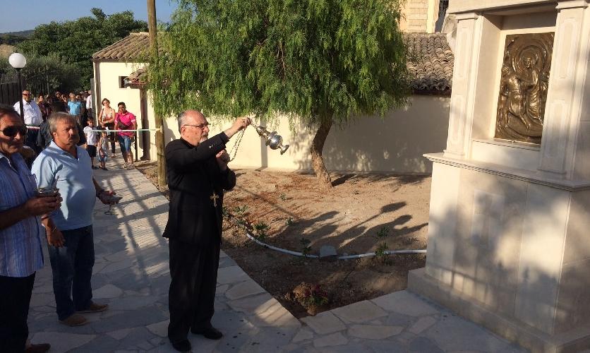 http://www.ragusanews.com//immagini_articoli/21-07-2014/il-vescovo-paolo-urso-ha-benedetto-e-inaugurato-la-nuova-via-crucis-500.jpg