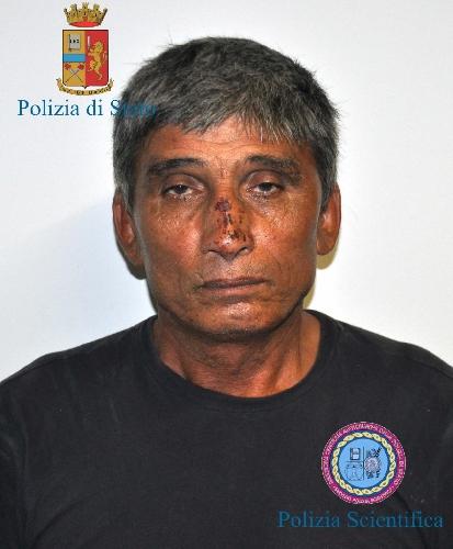 https://www.ragusanews.com//immagini_articoli/21-07-2014/rumeno-violenta-la-sua-ex-arrestato-500.jpg