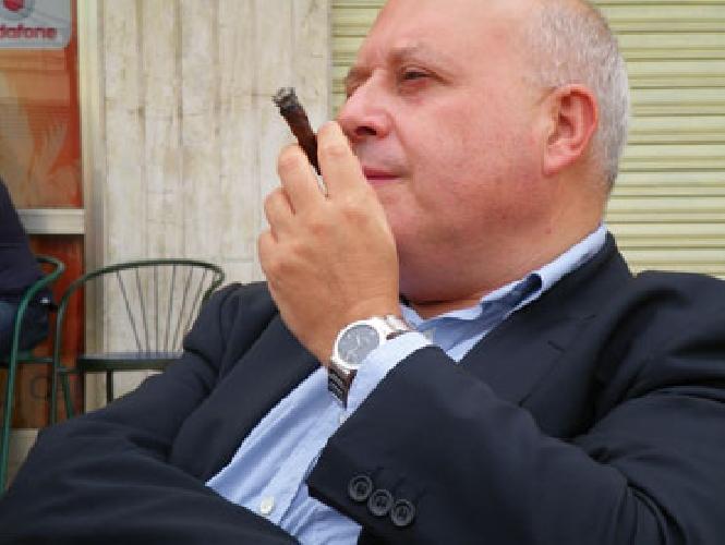 http://www.ragusanews.com//immagini_articoli/21-07-2014/tano-grasso-a-vittoria-per-ricordare-borsellino-500.jpg