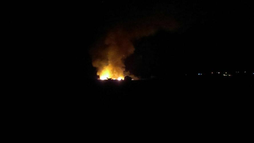 https://www.ragusanews.com//immagini_articoli/21-07-2016/incendio-alla-foce-dell-irminio-500.jpg
