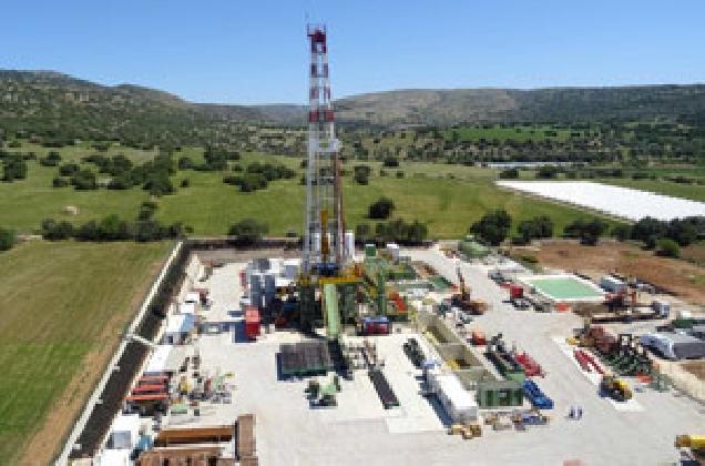 http://www.ragusanews.com//immagini_articoli/21-07-2016/ricerche-petrolifere-parere-negativo-420.jpg