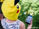 https://www.ragusanews.com//immagini_articoli/21-07-2016/siracusa-raduno-regionale-di-pokemon-go-100.jpg