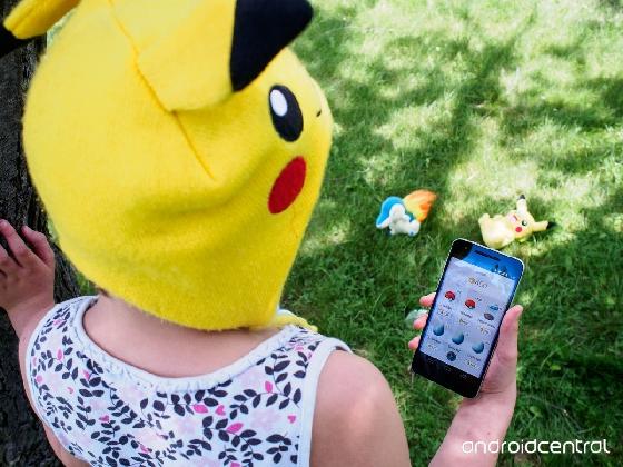 https://www.ragusanews.com//immagini_articoli/21-07-2016/siracusa-raduno-regionale-di-pokemon-go-420.jpg
