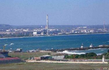 http://www.ragusanews.com//immagini_articoli/21-07-2017/inquinano-troppo-sequestrati-impianti-petrolchimico-priolo-240.jpg