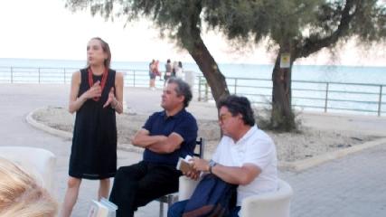 http://www.ragusanews.com//immagini_articoli/21-07-2017/mediterraneo-oltre-jihad-libro-240.jpg