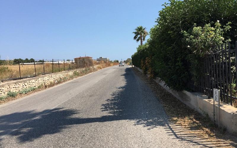 https://www.ragusanews.com//immagini_articoli/21-07-2017/ripavimentazione-strada-scicliarizza-luned-partiranno-lavori-500.jpg
