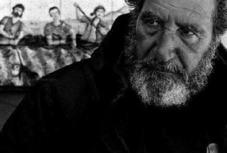 https://www.ragusanews.com//immagini_articoli/21-07-2018/morto-gioacchino-cataldo-500.jpg