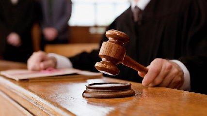 https://www.ragusanews.com//immagini_articoli/21-07-2018/tribunale-ragusa-avuto-comportamenti-antisindacali-240.jpg