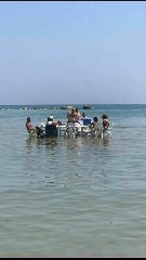 https://www.ragusanews.com//immagini_articoli/21-07-2019/in-sicilia-una-ondata-di-caldo-240.jpg