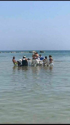 https://www.ragusanews.com//immagini_articoli/21-07-2019/in-sicilia-una-ondata-di-caldo-500.jpg
