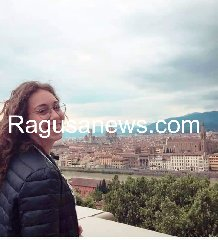 https://www.ragusanews.com//immagini_articoli/21-07-2019/modica-scossa-per-la-morte-18enne-anna-maria-linguanti-240.jpg