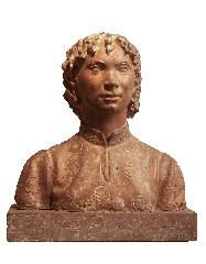 https://www.ragusanews.com//immagini_articoli/21-07-2020/1595322614-le-sculture-di-umberto-mastroianni-a-lipari-2-240.jpg