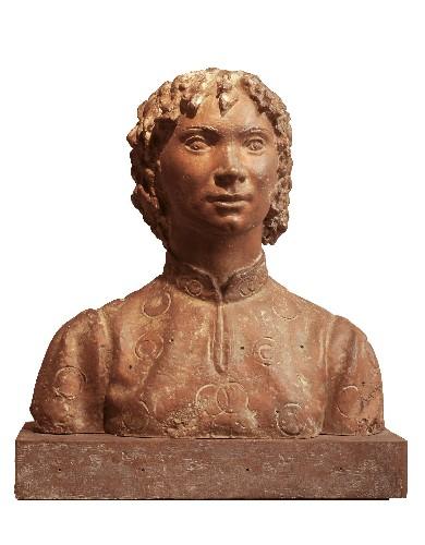 https://www.ragusanews.com//immagini_articoli/21-07-2020/1595322614-le-sculture-di-umberto-mastroianni-a-lipari-2-500.jpg