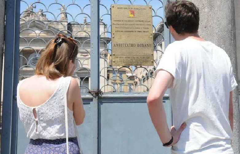 https://www.ragusanews.com//immagini_articoli/21-07-2020/beni-culturali-in-sicilia-chiusi-nei-festivi-500.jpg