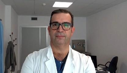 https://www.ragusanews.com//immagini_articoli/21-07-2020/medico-sciclitano-usa-tecnologica-robotica-unica-al-mondo-240.jpg