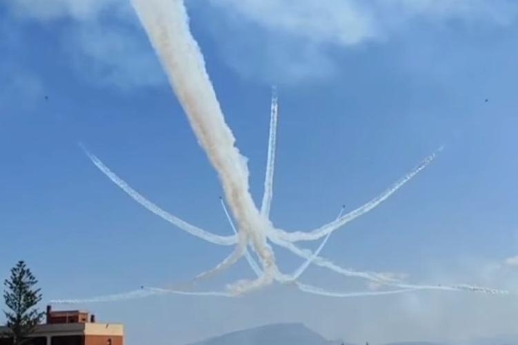 https://www.ragusanews.com//immagini_articoli/21-07-2021/frecce-tricolori-show-nei-cieli-siciliani-video-500.jpg