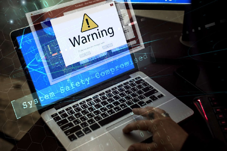 https://www.ragusanews.com//immagini_articoli/21-07-2021/i-data-breach-sono-un-rischio-online-una-vpn-e-fondamentale-500.jpg