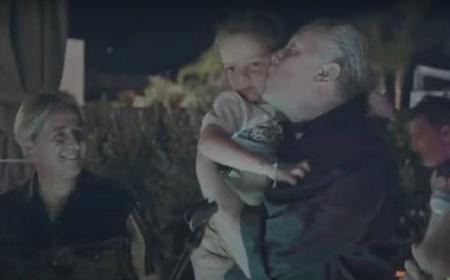 https://www.ragusanews.com//immagini_articoli/21-07-2021/lele-mora-in-sicilia-ci-riprova-con-prince-carlos-un-bambino-di-4-anni-280.jpg