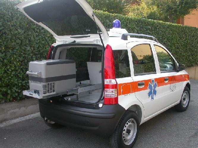 https://www.ragusanews.com//immagini_articoli/21-08-2010/l-asp-affida-a-esterni-il-servizio-di-trasporto-del-sangue-500.jpg