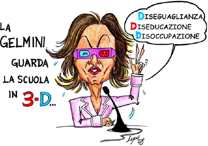 https://www.ragusanews.com//immagini_articoli/21-08-2010/riforma-gelmini-100-insegnanti-di-sostegno-a-rischio-500.jpg