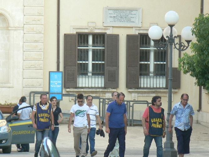 https://www.ragusanews.com//immagini_articoli/21-08-2011/pozzallo-presunte-tangenti-scarcerato-giovanni-minardo-500.jpg