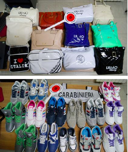 http://www.ragusanews.com//immagini_articoli/21-08-2014/contrasto-alla-contraffazione-2-denunciati-500.png