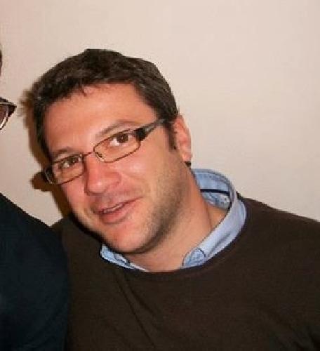 https://www.ragusanews.com//immagini_articoli/21-08-2014/io-difendo-la-chirurgia-del-busacca-500.jpg