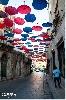 http://www.ragusanews.com//immagini_articoli/21-08-2015/ombrelli-contro-il-cielo-per-ripararsi-dal-carnevale-estivo-100.jpg