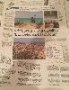 https://www.ragusanews.com//immagini_articoli/21-08-2016/il-fatto-quotidiano-elegge-scicli-ad-anti-capalbio-100.jpg