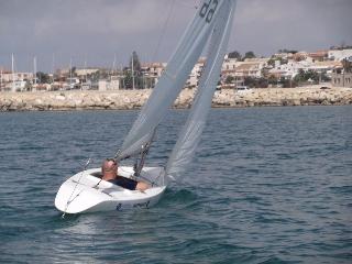 https://www.ragusanews.com//immagini_articoli/21-08-2017/1503333015-viaggio-ignazio-drago-catamarano-1-240.jpg