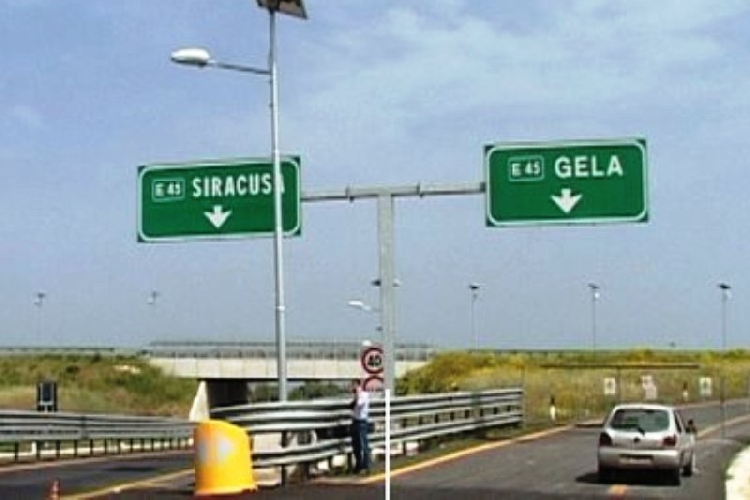 http://www.ragusanews.com//immagini_articoli/21-08-2017/autostrade-ripresi-lavori-siracusagela-500.jpg