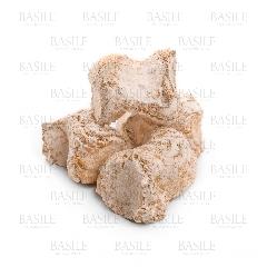 http://www.ragusanews.com//immagini_articoli/21-08-2017/biscotti-mandorla-basile-regalo-rimedio-antinostalgia-240.jpg