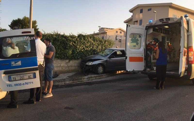 https://www.ragusanews.com//immagini_articoli/21-08-2017/incidente-melilli-feriti-500.jpg