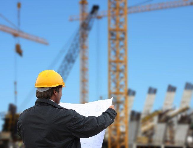 https://www.ragusanews.com//immagini_articoli/21-08-2018/cantieri-lavoro-provincia-ragusa-arrivano-milioni-euro-500.jpg