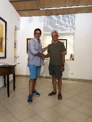https://www.ragusanews.com//immagini_articoli/21-08-2018/sindaco-salerno-vacanza-scicli-240.jpg